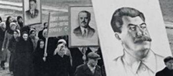 sovetska_okupace_polskeho_uzemi