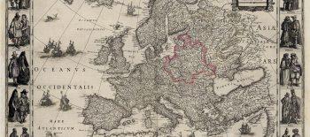 polin_mapa_vyrez