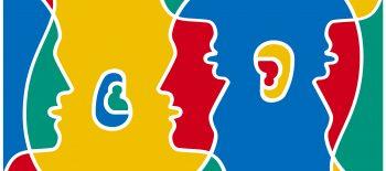 EDJ_logo