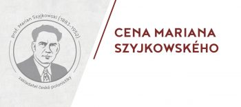 banner_cenaMS_cz_tisk