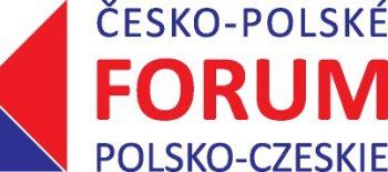 cesko_polske_forum_jpg