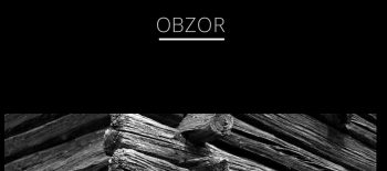 obzor_obalka-page-001