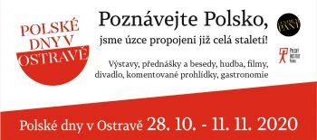 PL_dny_v_ostrave_online