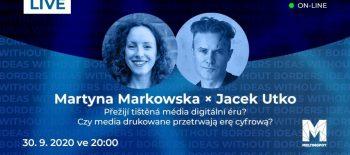 melting_pot_markowska_utko