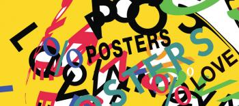 plakaty_3_kino_2020