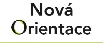 nova_orientace