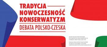 tradycja_nowoczesnoscc_obrazek