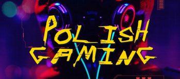 IT_polish_gaming