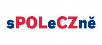 spoleczne_logo