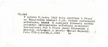 ctk_zalozeni_IP_1949