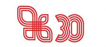 logo_30_let_v4_polske_predsednictvi
