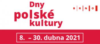 dpk_brno_2021