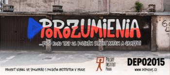 porozumienia_novy_plakat
