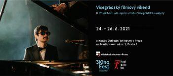 visegradsky_filmovy_vikend
