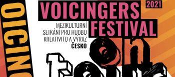 voicingers_on_tour_2021