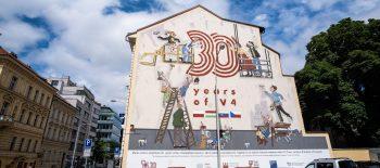 1_mural