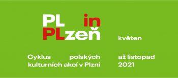 PlinPLzen_baner02