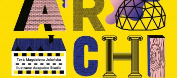 LAB_archistorie_cover.indd