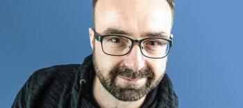 Marek Rabij