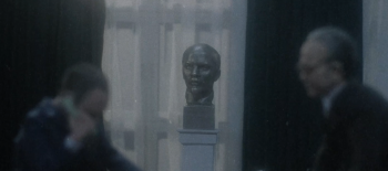 film_1970_jihlava