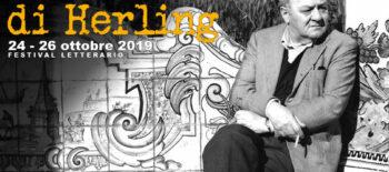 Herling