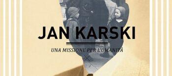 Karski s