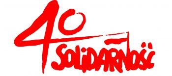 soli_logo