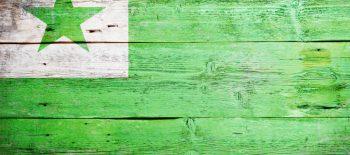 esperanto-flag