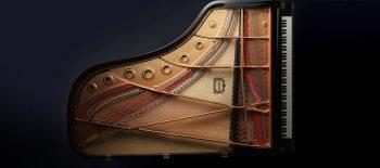 pianoforte_s