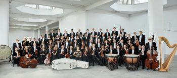 Sinfonia_Varsovia