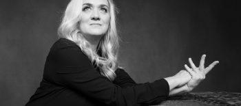 Dorota Koziara portret poziom ph Maciej Mankowski