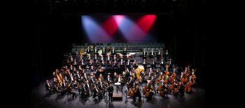 orkiestra Podlaska