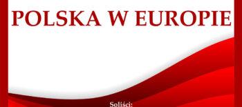 plakat-Varna_9.11.2019