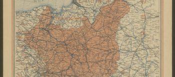 wiktoria 1920 (3)