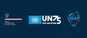ONZ_Panorama_gov_EN