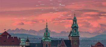 Skarby_Krakowa_BULGARIA-1_cropped