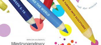 CA_pencils_edit