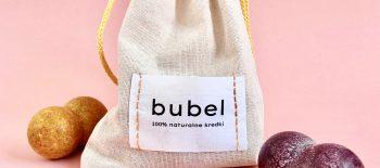 Bubel_1_300dpi
