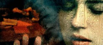 podwojne yzcie weroniki