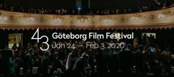 MFF Goteborg
