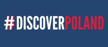 discover poland 2