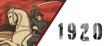 komunikat_1920_2