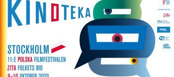 Kinoteka-2020-Stockholm-1920x1080px