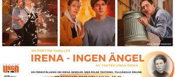 IRENA INGEN ÄNGEL_www