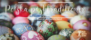 polska pasktraditioner strona NOWY logo