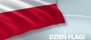 20210502 Dzień Flagi – grafika_2