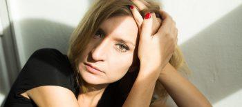 Barbara Klicka_baner_www