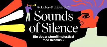 Cinemateket-Sounds of Silence 2021-Puff 16.9-v2
