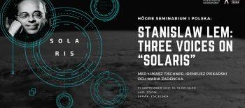 Seminariu_Lem_Solaris