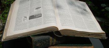 Dictionary 20th Century Culture Larousse